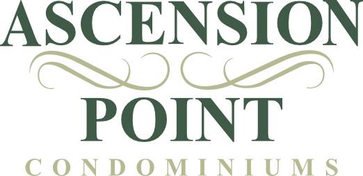 Ascension Point Condominiums