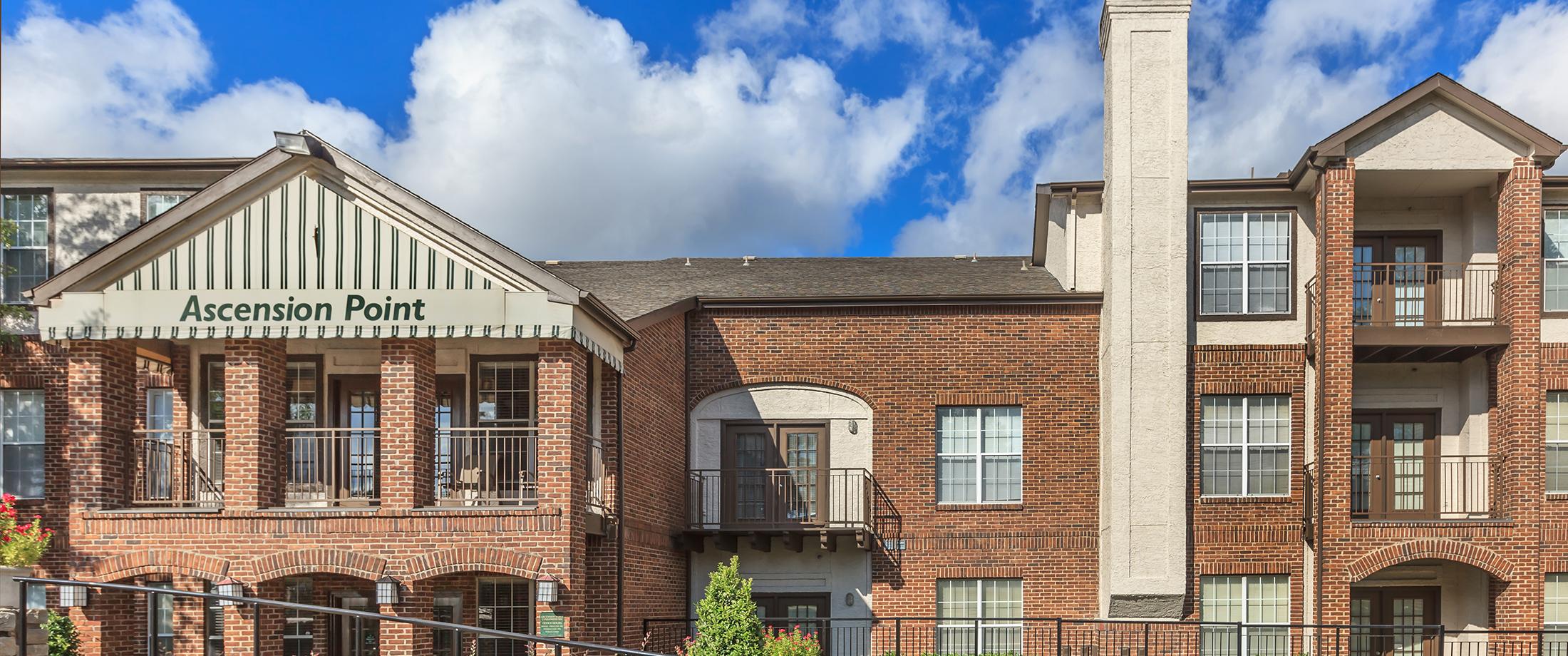 ascension point condominiums apartments in arlington tx slide1