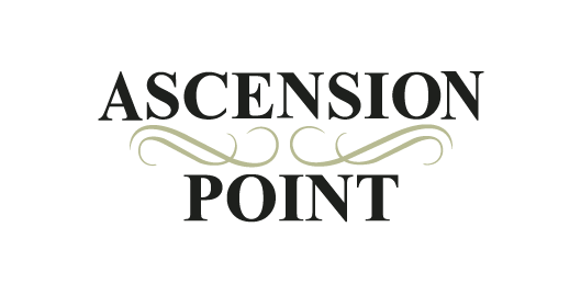 Ascension Point Condominiums Logo